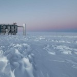 icecube-laboratory-south-pole