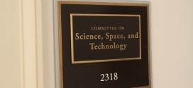 Congresul SUA se amuză: audieri la Capitol Hill despre extratereștri și OZN