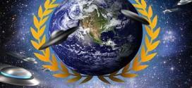 24 iunie – Ziua Mondială a OZN-urilor